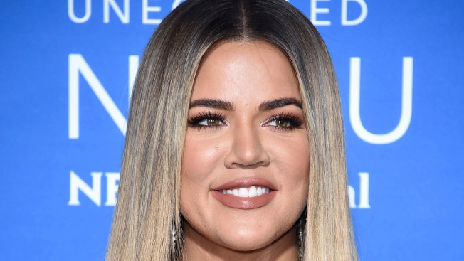 Khloe Kardashian, Tristan Thompson Expecting 1st Child Together: Sources