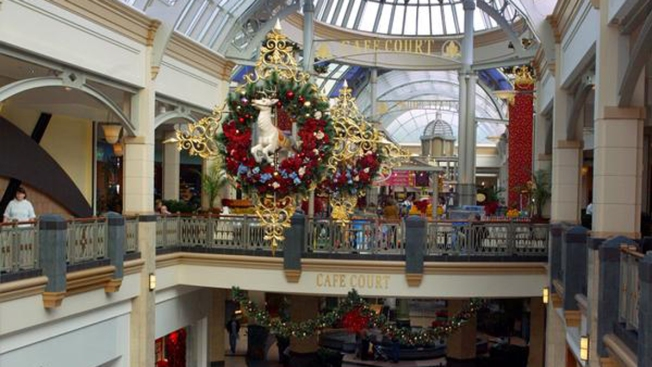 King of Prussia Mall Adds New Stores