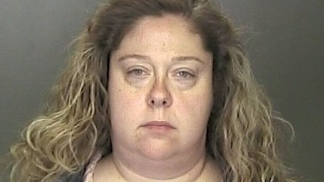 School Bus Driver Accused of Selling Heroin After Dropping Off Kids