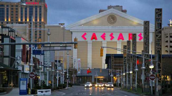Bidders for Philly Casino License Undeterred by AC Downturn