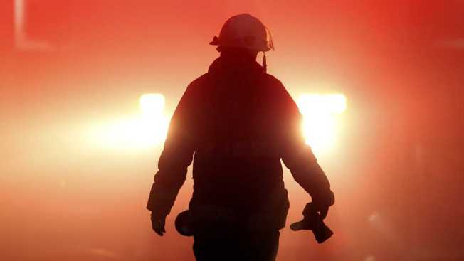 Councilman Kenney Seeks Restored Rank for Demoted Firefighters