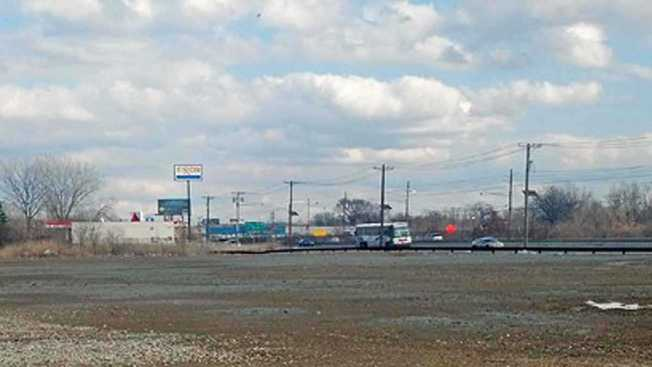 Developer Behind Camden's ShopRite on Track for a 2015 Opening