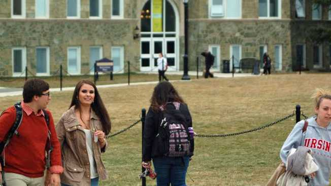 Pennsylvania Universities Looking at Rare Tuition Freeze if Wolf Delivers Funding Boost