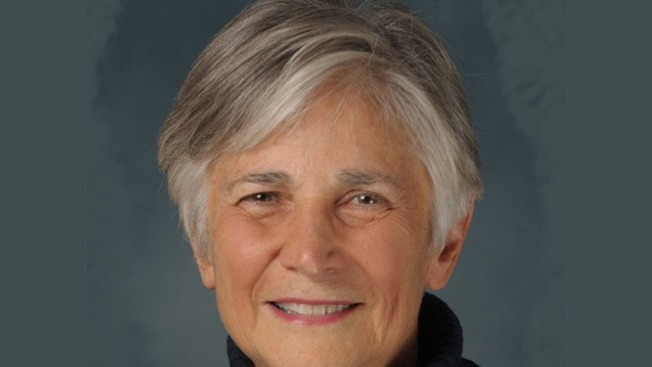 Education Scholar Diane Ravitch Critiques Charters, Standardized Tests in Philly