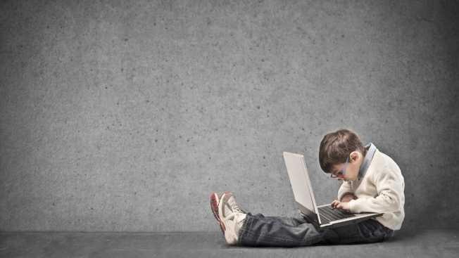 Despite Dismal Record, 6 More Cybercharter Schools Apply to Open