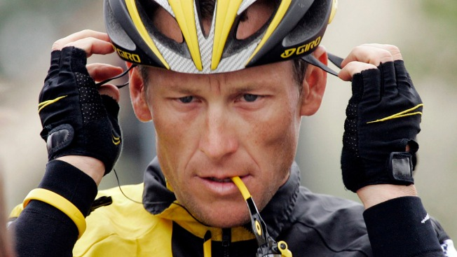 Government Lawsuit Against Lance Armstrong Can Go Ahead: Judge