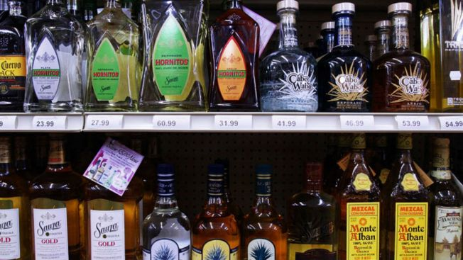 Delaware State House to Vote on Expanding Alcohol Sale Hours