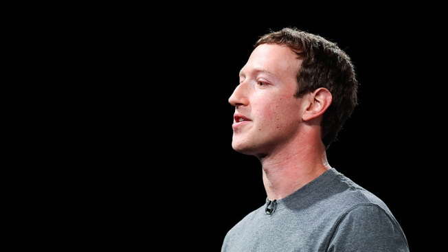 Facebook Fined $122 million by EU for Giving 'Misleading Information' on Whatsapp Takeover