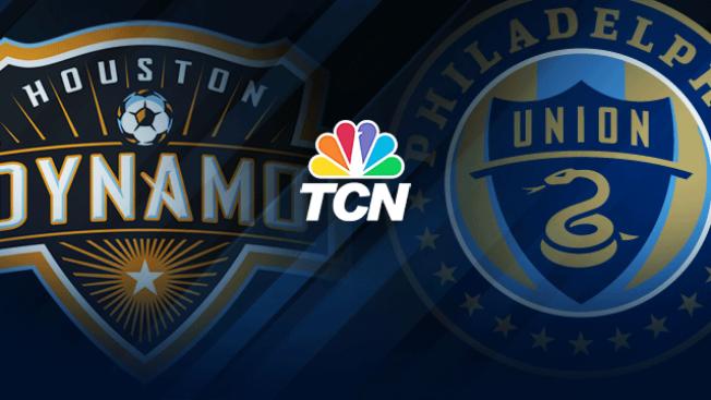 Union-Dynamo 5 Things: Riding High Into Mid-week Showdown