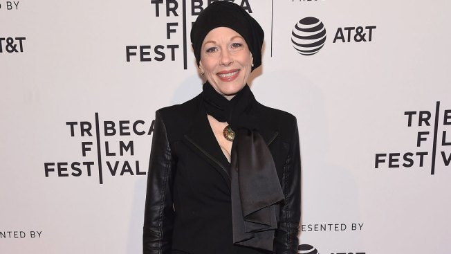 Broadway and West End Star Marin Mazzie Dies at 57 After Cancer Battle
