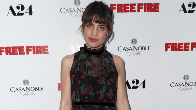 'Parks & Recreation' Star Natalie Morales Slams Paparazzi for Taking Crude Shots of Her Body