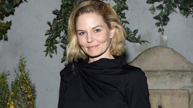 Jennifer Morrison Leaving 'Once Upon a Time' After Season 6