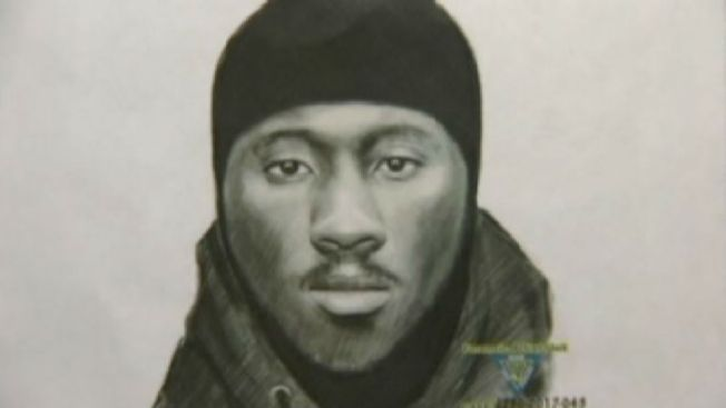 Armed Man Sexually Assaults Women on New Jersey Street: Police