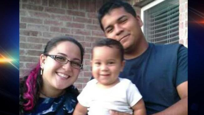 Judge Quits Lawsuit Over Pregnant, Brain-Dead Woman