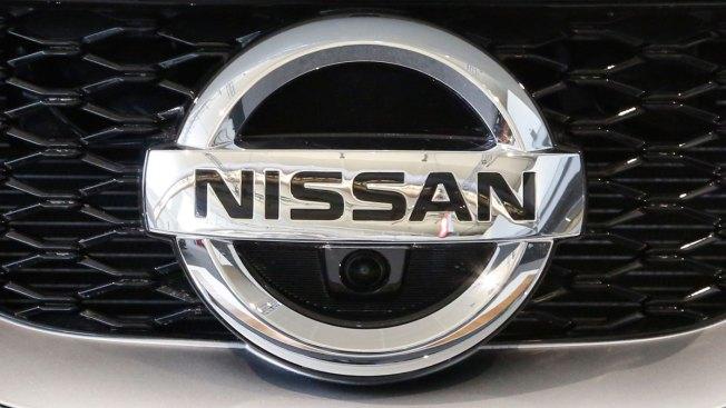 Nissan Recalls 120K Vehicles for Brake Fluid Leaks