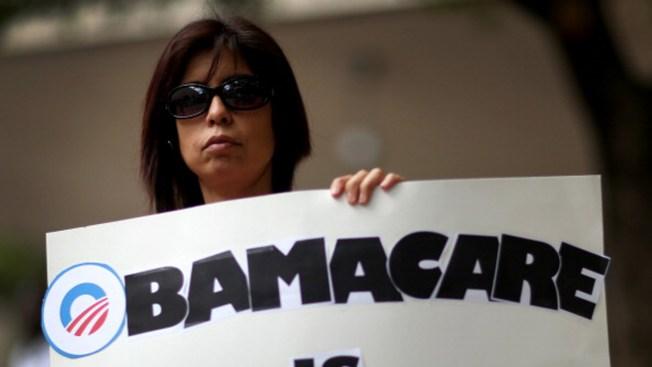 Del. Health Insurance Enrollment Deadline Arrives