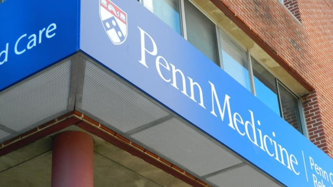 Penn Medicine Removes Sugary Drinks From Its Hospitals - NBC 10