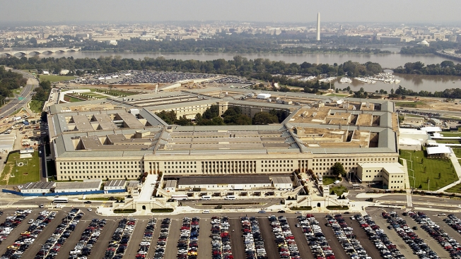 Pentagon Program Spent Millions Investigating UFOs: Reports