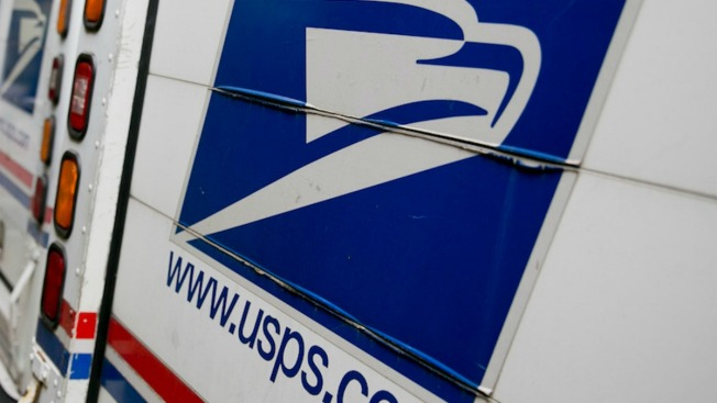 Philadelphia Postman Fails to Deliver 22,000 Pieces of Mail: Feds