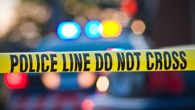 One Dies, Another Hurt in Philadelphia Hit-&-Run