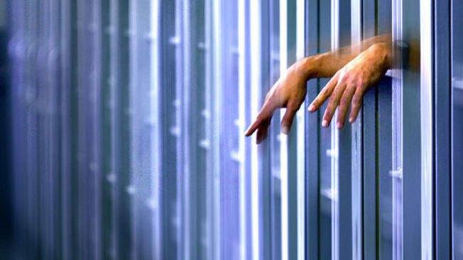 Man Sentenced for Kidnapping Runaway
