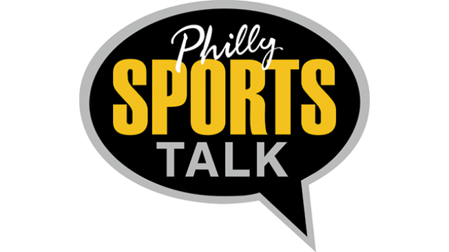 Are We There Yet? Philly Sports Talk Examines the State of the Sixers
