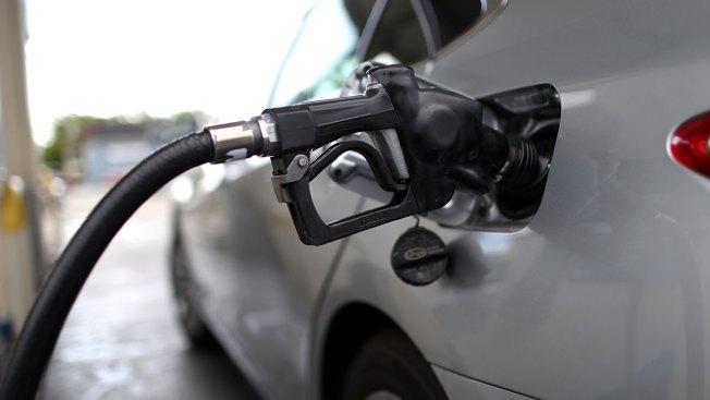 Beware at the Pump: Black Market Fuel Is Making Millions
