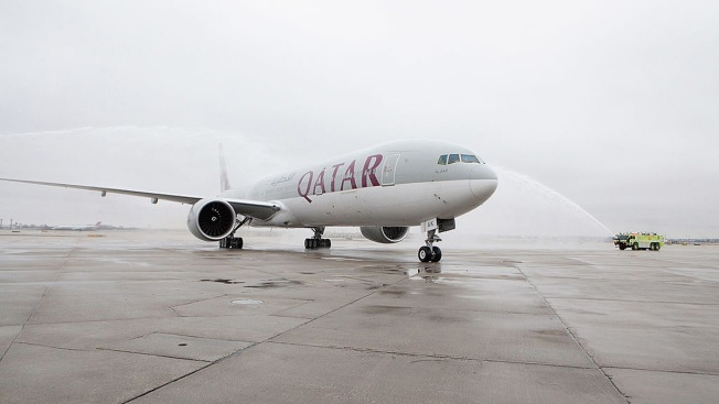 Qatar Airways Joins Gulf Carriers Off US Laptop Ban List