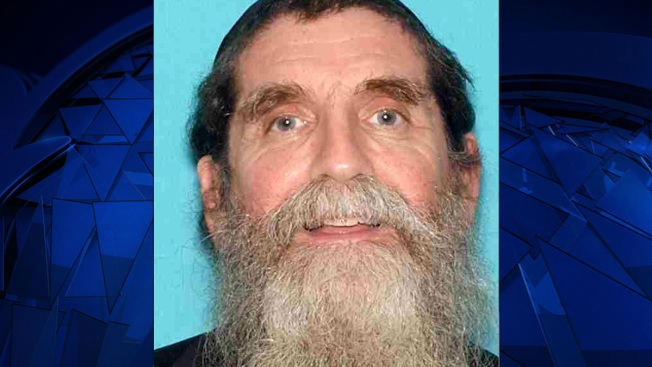 New Jersey Rabbi Who Founded Special Needs School Accused Of