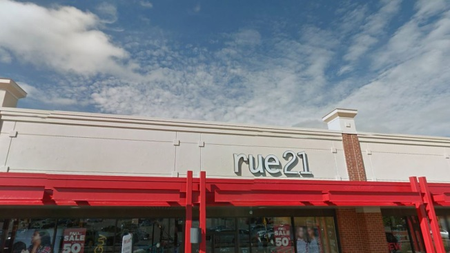 Rue21, Pennsylvania Based Teen Retail Company, Closing 400 Stores
