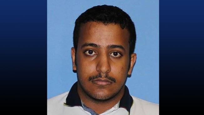 Police Have Suspect in Death of Saudi Student, No Evidence of Hate Crime