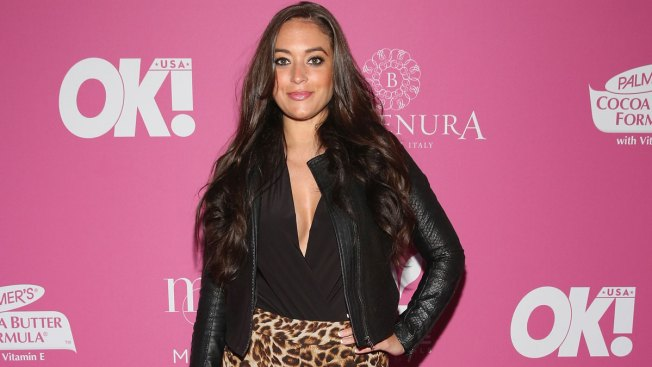 "'Want to Avoid Toxic Situations': Sammi Giancola Reveals Why She Skipped 'Jersey Shore"" Reunion"