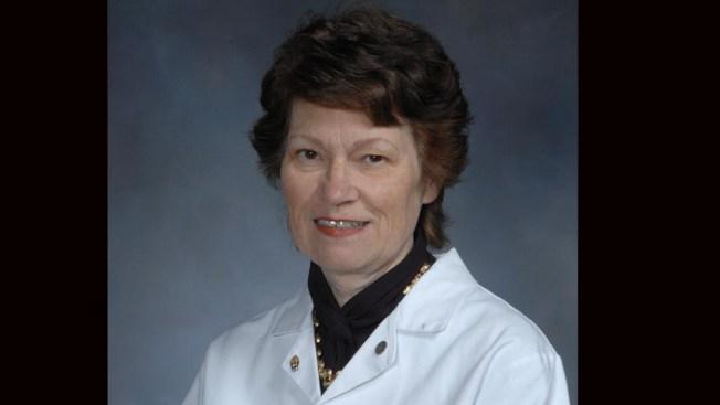 Philadelphia Pediatrician Named to FDA Vaccine Panel