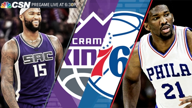 http://media.nbcphiladelphia.com/images/652*367/sixers-kings-game-notes.jpg