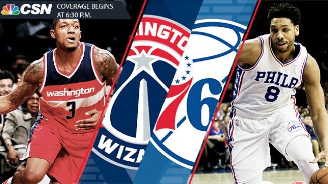Wizards get Bojan Bogdanovic in trade with Nets