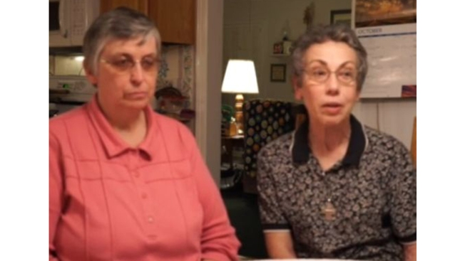 Friends, Colleagues to Remember Slain Mississippi Nuns