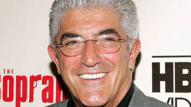 Frank Vincent, 'Sopranos' star and Scorsese film mainstay, dead at 78