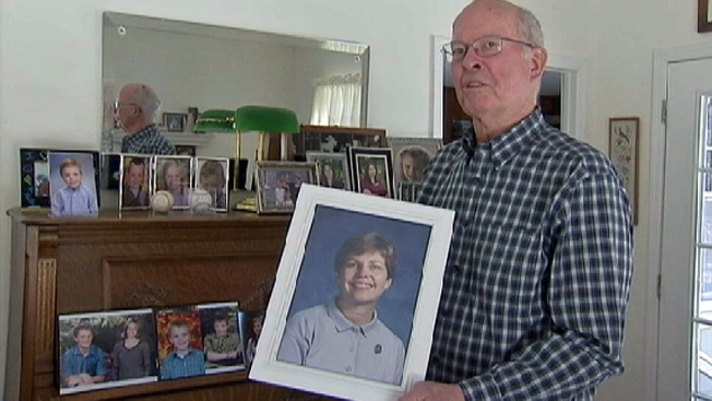 Burglars Steal Urn With Ashes of New Jersey Woman