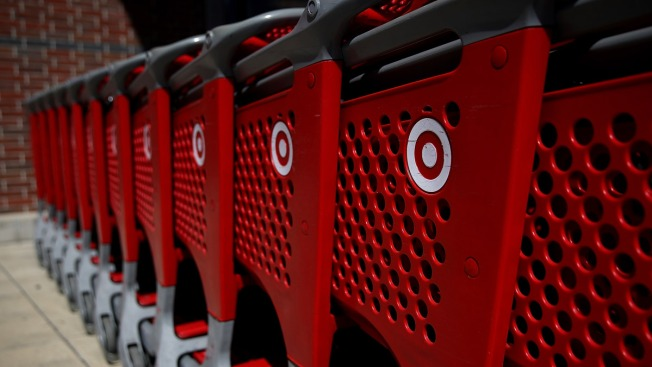 Target Offers Discount on Car Seats for Those Who Bring in Old Ones