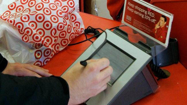 Weak U.S. Card Security Made Target a Juicy Target