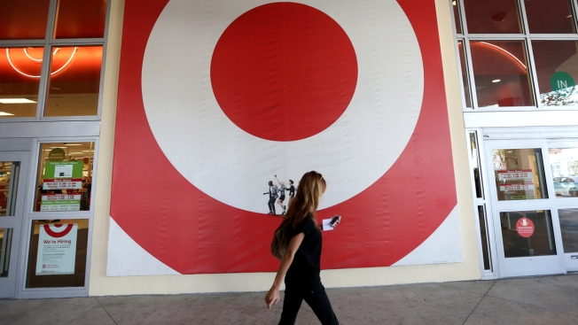How to Enroll in Target's Free Credit Monitoring, Identity Theft Protection After Data Hack