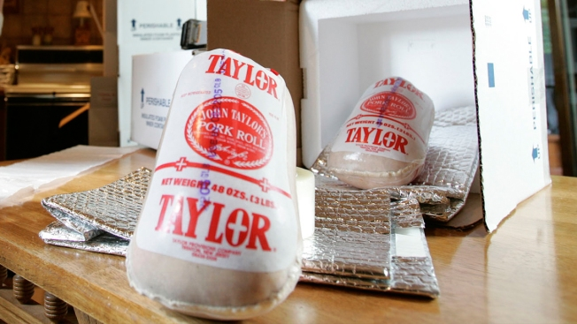 NJ Man Attacks Another Over Stolen Taylor Ham, Beer: Police