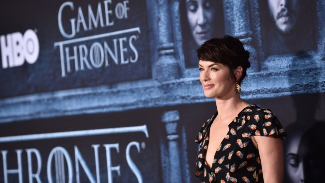 United States prosecutors charge Iranian in 'Game of Thrones' hack