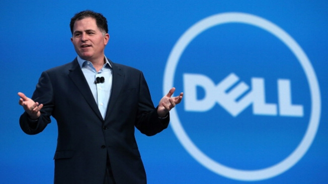 Largest Ever Tech Deal: Dell Buys EMC for $67B