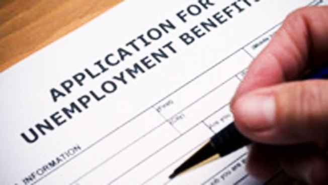 Judge Rules Trenton Woman Can't Collect Unemployment Benefits After Quitting Job