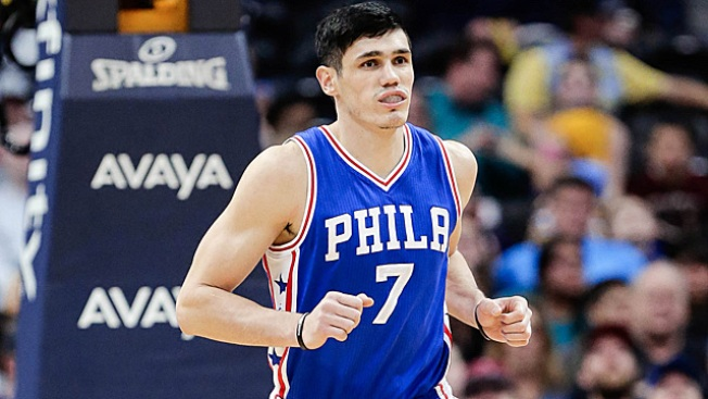 Sixers to Add Familiar Face Via Buyout Market, Per Report
