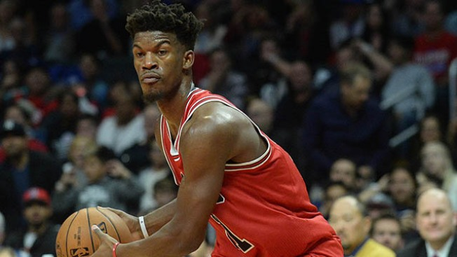 f90da95461d Sixers Right to Be Out on Jimmy Butler