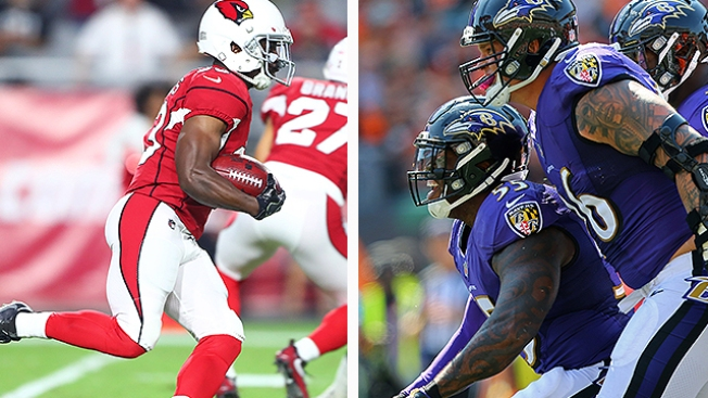 Fantasy Football: Be Cautious With This Week's Top Waiver Pickups