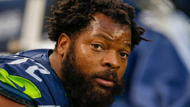Michael Bennett's Court Date Pushed Back Again