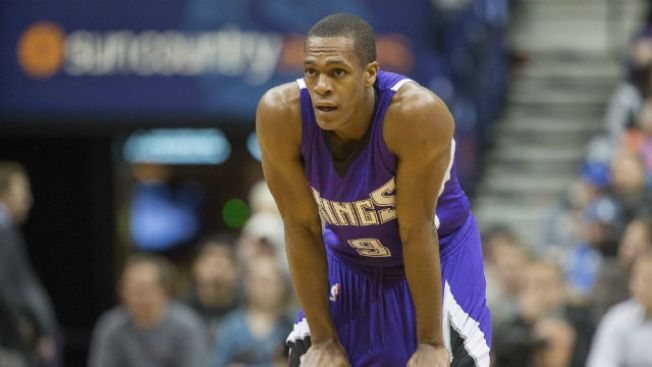 Anti-Rajon Rondo Sixers Fans Should Consider These 5 Points